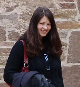 Laurel Robbins
