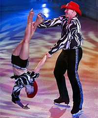 RCCL_ice_skaters