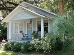 Jack Kerouac House - Orlando