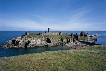 Photo credit: Isle of Man Government