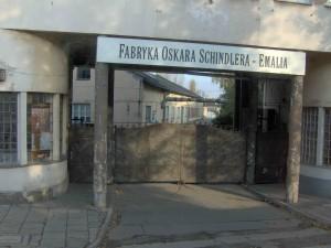 Krakow, Poland, Holocaust, Jews, Jewish, Nazis, Europe