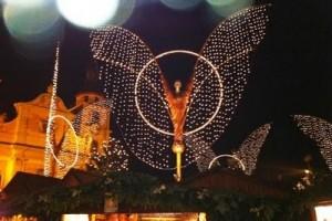 christmas markets ludwigsburg