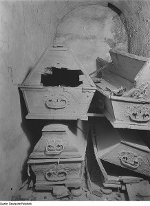 coffins, coffin, crypt, caskets, caskets, death, dead, museum, museums, North America, funeral, history, funerals, Houston, Texas, US, United States, USA, United States of America, America