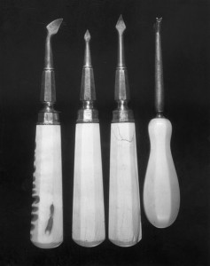 dental tools, dentist, history, museum, tools, North America, dental, teeth, tooth, Baltimore, Maryland, MD, museums, US, USA, United States, America, United States of America