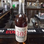 ColoradoBoulderDistillery303Whiskey092711