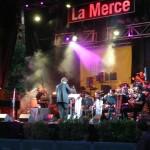La Mercè - Music in the Streets