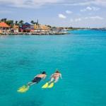 Bonaire – More than a Diver's Paradise