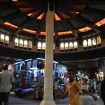"""The Secret of my """"Souq-Cess"""" — 10 Tips for an Enjoyable Market Experience"""