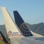 7 Ways to Save on Airfares