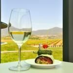 Wake Up to Wine in the La Rioja Region of Spain