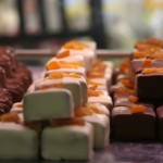 5 Chocolate Lover's Destinations