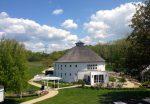 Southwestern Michigan's Wine Country Delights the Senses