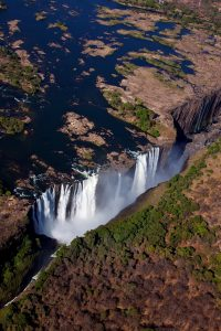 devilspool-vic-falls-from-chopper-jonathan-dale