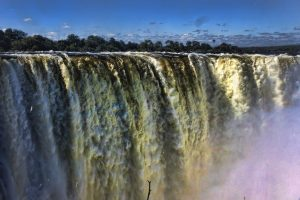 view-of-devilspool-vic-falls-cindy-dale