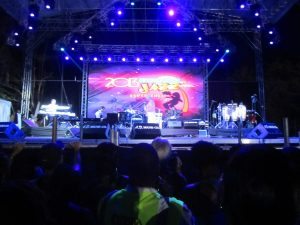main-stage-tobago-jazz-festival-by-nadia-ali