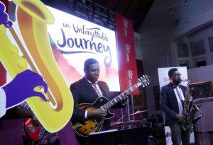 photo-courtesy-st-lucia-jazz-festival-org