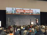 Fighting Ethnocentrism by Going to Europe: Travel as a Political Act with Rick Steves