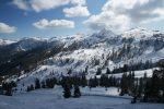 Austria: Sensational Skiing