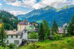 Austria's Gastein Valley: Three Villages, One Valley