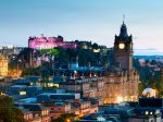 24 Hours in Edinburgh: The Eccentric Jewel in Scotland's Crown