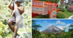 Costa Rica Quest