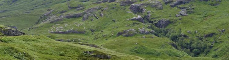 Learn more about: Ireland: Connemara
