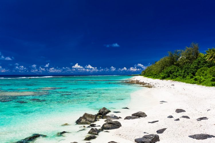 Learn more about: 15 Day Cook Islands Vacation Including Airfare