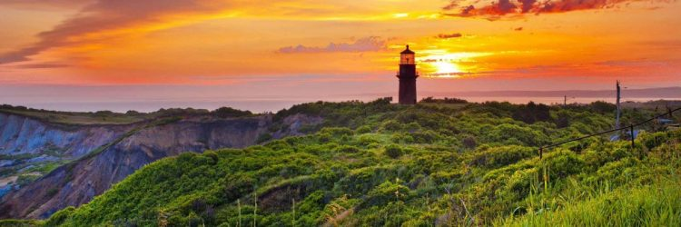 Learn more about: New England Islands Cruise
