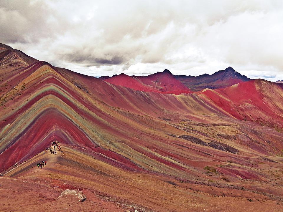 beyond machu picchu 5 things to do in peru travelhoppers 20 things to do in cusco peru what to do in cusco peru