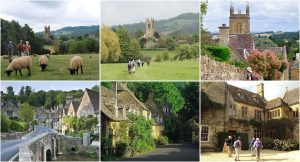 Charming_Cotswolds