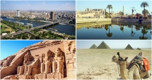 Classic_Egypt_Special