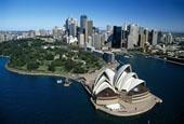 Essential Sydney
