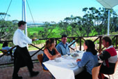 McLaren Vale Food and Wine