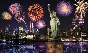 NYC_July4_Fireworks