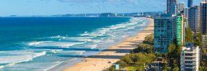 Surfers_Paradise_coastline