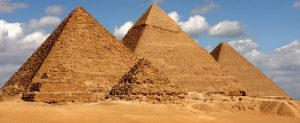 best-of-egypt-tour-pyramids