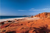 Broome_Coastline