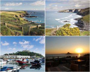 Cornwall_Coastal_England