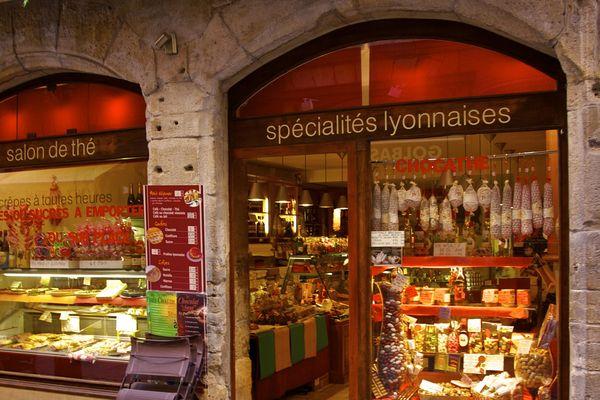 Lyon-farewell-breakfast