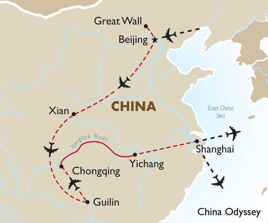 China_Odyssey_Map