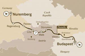 Gems-of-Danube-Map