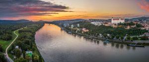 Gems-of-Danube