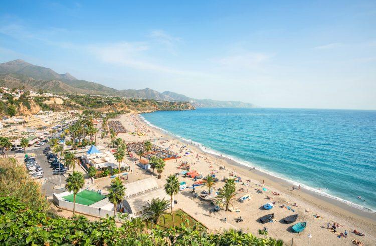 adb7f432 Learn more about: Costa Del Sol Group Escape