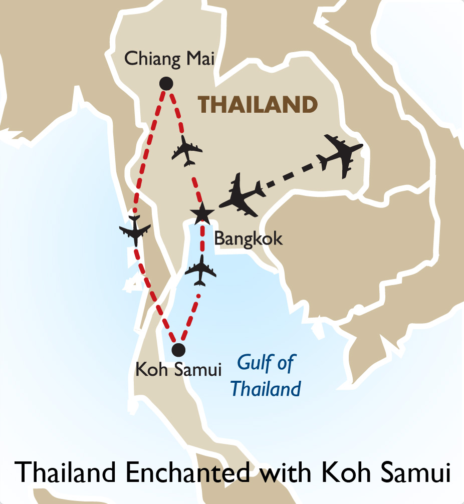 thailand_enchanted_with_koh_samui