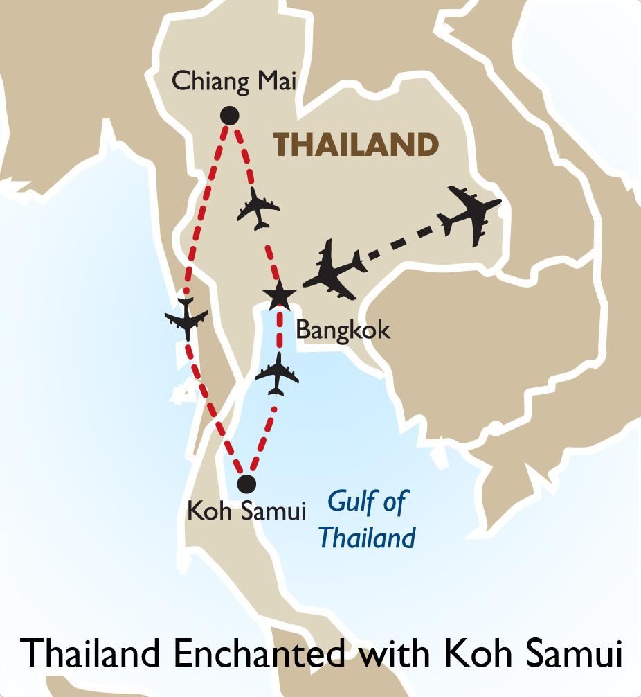 thailand_enchanted_with_koh_samui